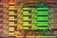 Intel Grantley Xeon