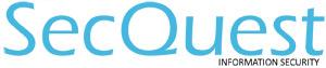 SecQuest logo