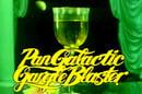HGTTG Pan Galactic Gargle Blaster