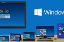 One Windows: Windows 10 will be delivered on multiple device types
