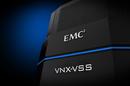 VNX_VSS100