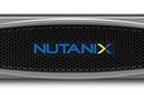 Nutanix NX-9000