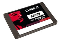 Kingston SSDNow V310 960GB