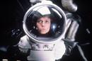 Ripley (Sigourney Weaver)