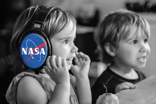 http://regmedia.co.uk/2014/10/23/nasa_music.jpg
