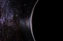 Interstellar movie black hole special effects