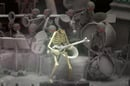 One Night in Hell - diableries animation