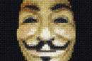 Hacker, Hoaxer, Whistleblower, Spy book cover
