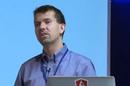 Miško Hevery presents AtScript