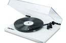 Flexson VinylPlay turntable