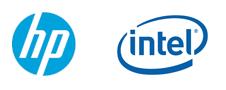 HP Intel