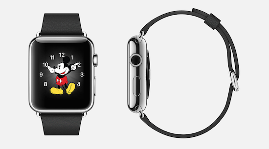 how to pair new iphone to old apple watch