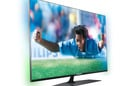 Philips 42-inch Ambilight 42PUS7809 4K TV