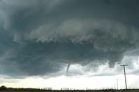 Tornado_funnel