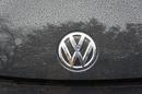 VW Scirocco logo