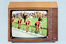 Philips Goya TV from 1972