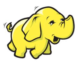 Hadoop_elephant
