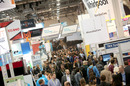 CES 2015 crowds brace for bluster