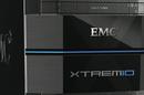 XtremIO front panel