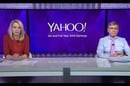 Yahoo!'s Q4 2014 earnings conference call