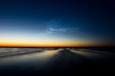 Noctilucent_clouds