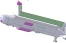 A concept design for a submarine to explore Titan's seas