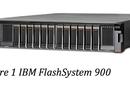 IBM_FlashSystem_900