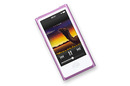 Apple iPod Camel Breathless album