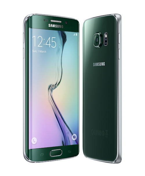 Samsung hopes not to fall off cliff edge with skinny Galaxy S6 and S6 Edge BIG REVEAL