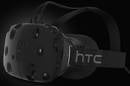 HTC and Valve's Vive
