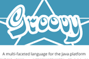 Groovy programming language