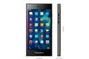 BlackBerry Leap smartphone