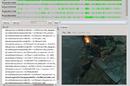 Prototype Vulkan debugger from Valve and LunarG