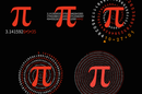 Birthdays in Pi. Image credit: Wolfram Alpha
