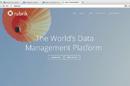 Rubrik_web_page