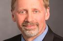 Bret Hartman, VP and CTO, Cisco