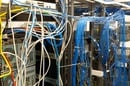 Cabling disaster 3
