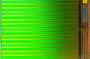 IMTF_3D_NAND_die