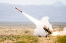 Raytheon Patriot