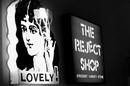 Loveley reject CC 2.0 by https://www.flickr.com/photos/c0t0s0d0/ https://www.flickr.com/photos/c0t0s0d0/2370428187/in/photolist-4Bt4Hv-7eeGqv-7wAzd-8xr8CW-8xr8C1-4RMiux-5odwYN-4Qz2RZ-4wFjCS-8ZvvPj-5jnMYH-9bpb4e-6BfLdn-5w9sqC-9oJNxq-qR8Y5-66s1RN-4qZS1e-5o9hv4-pwQMiy-bC7Too-5r82df-8Zvvw7-btvqq-bC7TbY-TkiES-ddpzid-kZYST-87hVga-345gVA-7eeMkv-7eeE1g-m11uV-m11kY-94Quj-m114z-kZZWB-kZZNQ-kZZBx-kZZqU-kZZib-38RAwA-bR2zpX-kZZa7-kZZ2f-kZYM1-7g7Smc-bR2znt-bC7Tdm-bR2wBe