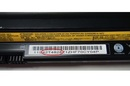 Lenovo batteries with serial numbers starting with '42T4' are to be treated with suspicion