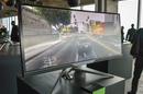 Acer XR341CKA gaming monitor