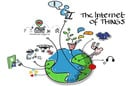 iot_internet_of_things
