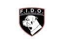 Netflix FIDO logo