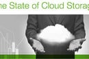 nasuni_cloud_survey_648