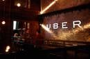 Uber launch party by https://www.flickr.com/photos/5chw4r7z/ CC2.0 sharelalike attribution https://creativecommons.org/licenses/by-sa/2.0/