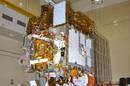 India's ASTROSAT