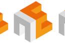 Nexenta_logos
