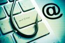 phishing_648
