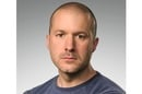 Jonathan (Jony) Ive of Apple
